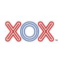XOX BHD logo