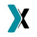 Xpand It logo icon