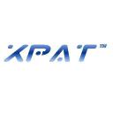 XPAT Services logo