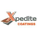 Xpedite Coatings Considir business directory logo