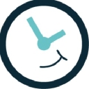 eSignatures for Xpert-Timer by GetAccept