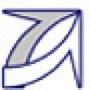 XPeZY Corp logo