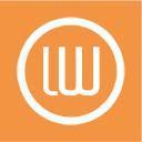 Xplanation logo icon