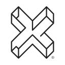 XPLANE | the Visual Thinking Company - Send cold emails to XPLANE | the Visual Thinking Company