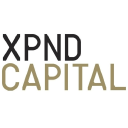 XPND Capital logo