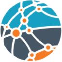 XPOS Internet Solutions B.V. logo