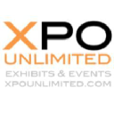 XPO Unlimited Group logo
