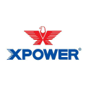 XPOWER Manufacture Inc logo