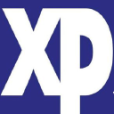 XP Recruitment Limited logo