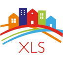 X-Press Legal Gloucestershire logo