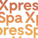 Xpres Spa logo icon