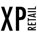 XP Retail formerly Thomas Sign Creations logo