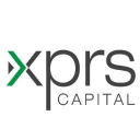 XPRS Capital, LLC logo