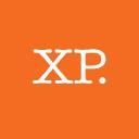 Xpschool are using realsmart