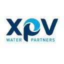 XPV Capital Corp. logo
