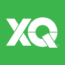 Xq Super School logo icon