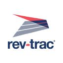 Rsc logo icon