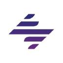 XRS Corporation logo
