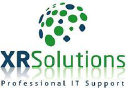 XR Solutions Ltd logo