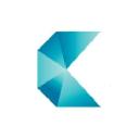 XS2OS BV logo
