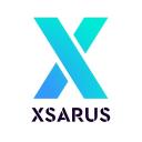 XSARUS E-development & Consulting logo