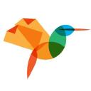 XSB, Inc. logo