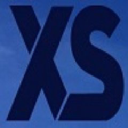 XS Brokers Insurance Agency Inc logo
