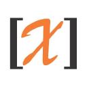 X Scion logo icon
