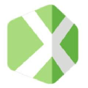 XSeed Capital - Send cold emails to XSeed Capital