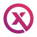 XSELL Group B.V. logo