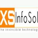 XS Infosol Inc. logo
