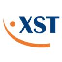 XST Xpert Solutions Technologiques logo