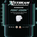 X Stream Designs, Inc. logo