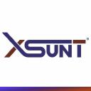 XSUNT Corporation logo