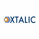 Xtalic