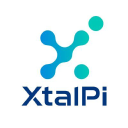 XtalPi Stock