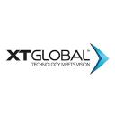 XTGlobal on Elioplus