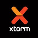 Xtorm logo icon