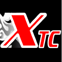 X-Tream Clean Products logo