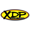 Xtreme Diesel logo icon
