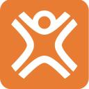 XtremeMac logo