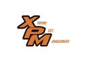 Xtreme Pest Management logo
