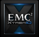 XtremIO - Send cold emails to XtremIO