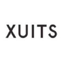 XUITS - Send cold emails to XUITS