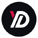 xxxdan.com logo icon