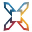 Xyant Technology , Inc. logo