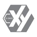 Xyience Inc logo
