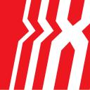 Xymox Technologies