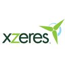 XZERES Company Logo