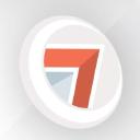 Xzito logo icon